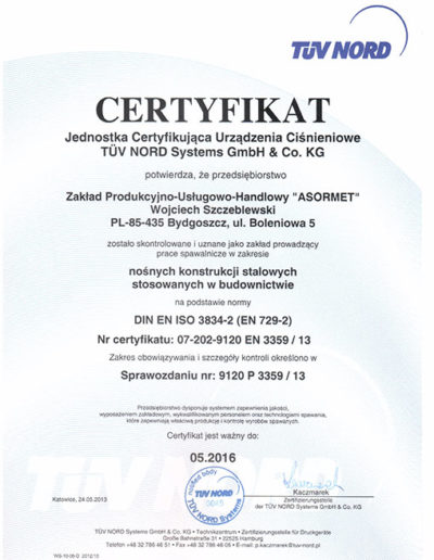 Certyfikat1_temp