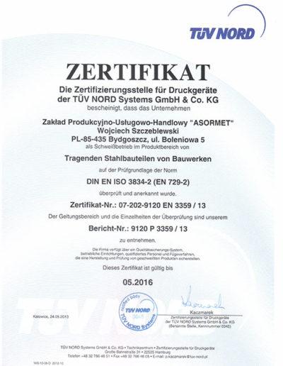 Zertifikat1_temp