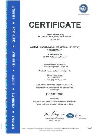 certyfikat_ang1